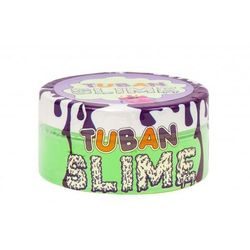 Russell Super Slime TUBAN Jabłko 0,2 kg
