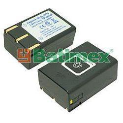 Samsung SLB-1974 1800mAh Li-Ion 7.4V (Batimex)