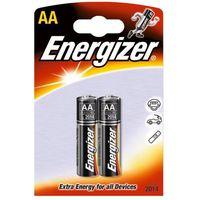 Baterie, Bateria ENERGIZER Base LR6 A2