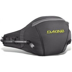 Saszetka Nerka Dakine 2015 Surf Sweeper Hydration Pack
