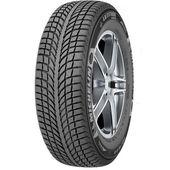 Michelin Latitude Alpin LA2 225/60 R18 104 H