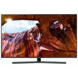 TV LED Samsung UE65RU7402
