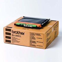 oryginalny pas transmisyjny Brother [BU-300CL]
