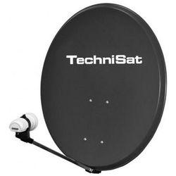 TECHNISAT Antena Satelitarna Technidish 80