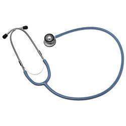 Stetoskop Duplex Baby