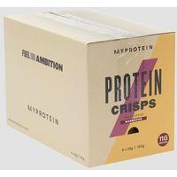 Odżywki białkowe, Chipsy Białkowe - Barbecue