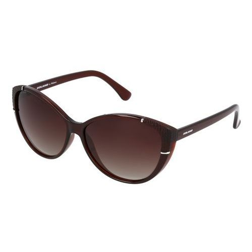 Okulary przeciwsłoneczne, Okulary przeciwsłoneczne Solano SS 20430 A