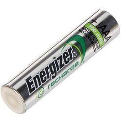 AKUMULATOR BAT-AAA/AKU-700*P4 1.2 V Ni-MH AAA ENERGIZER
