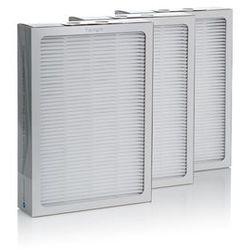 Filtr HEPA do modeli z serii Blueair 500/600
