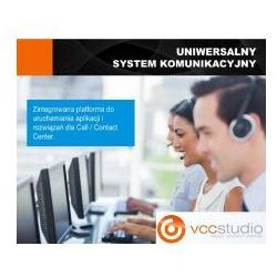 System dla Call / Contact Center VCC Studio - Wycena za 1 zł netto