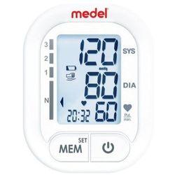 Medel Soft 95215