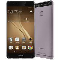 Smartfony i telefony klasyczne, Huawei P9