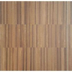 ARTWOOD NUT MOSAIC FOR RECT. 59,8X59,8 GAT II