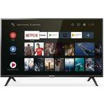 TV LED TCL 40ES560