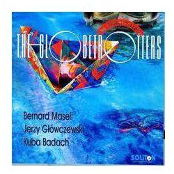 World Music (w) - Globetrotters (Płyta CD)