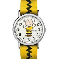 Zegarki dziecięce, Timex TW2R41100