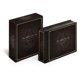 Gra The Elder Scrolls Anthology (PC)