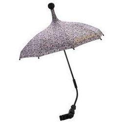 Parasolka do wózka Elodie Details (Petite Botanic)