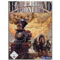 Gry PC, Railroad Pioneer (PC)