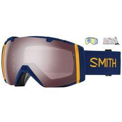 Gogle Narciarskie Smith Goggles Smith I/O II7ISCN17