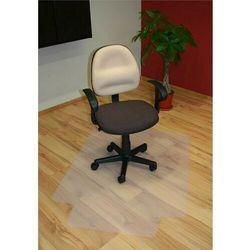 Mata pod krzesło DATURA na miękką podł. 120x80/50