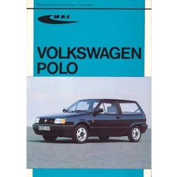 Volkswagen Polo (do 1994) (opr. miękka)