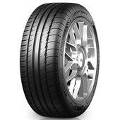 Michelin PILOT SPORT PS2 265/35 R19 98 Y