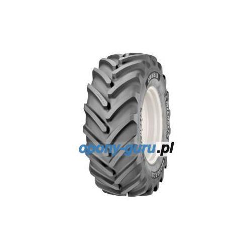 Pozostałe opony i koła, Michelin OMNIBIB ( 620/70 R42 160D TL podwójnie oznaczone 20.8 R42 )
