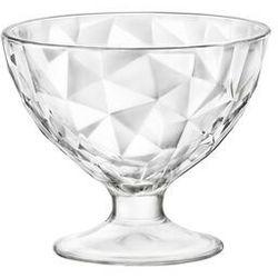 Hendi Pucharek Diamond ø115x(H)99 6 szt - 770535 - kod Product ID