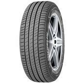 Michelin Primacy 3 225/55 R17 97 V