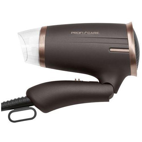 Suszarki do włosów, ProfiCare PC-HT 3009