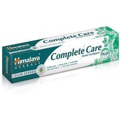 Himalaya - pasta do zębów - kompletna ochrona - 75 ml