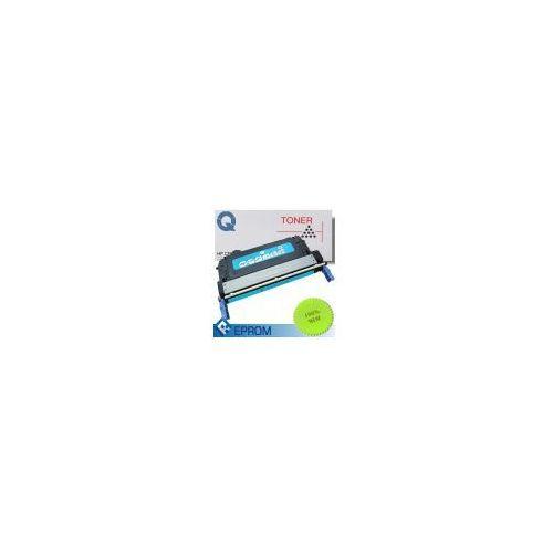 Tonery i bębny, Toner HP cyan | 7500str | CLJCP4005 [CB401A]