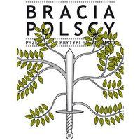Filozofia, Bracia polscy (opr. miękka)