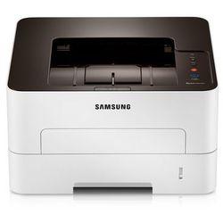 Samsung SL-M2825DN