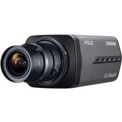 Kamera Samsung SNB-5000