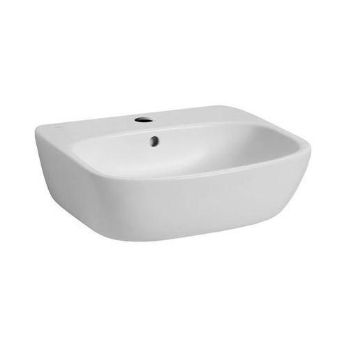 Umywalki, KOŁO Umywalka meblowa STYLE 60 cm, z otworem/REFLEX Kod produktu: L21960-900