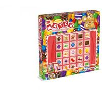 Gry dla dzieci, Match Candy Crush