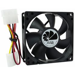 AAB Cooling Fan 8