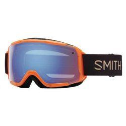 Gogle Narciarskie Smith Goggles Smith GROM Kids GR6ZSUN17