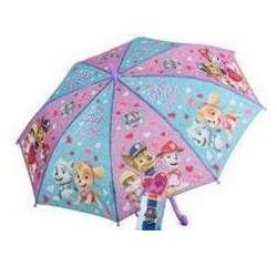 Parasol dziecięcy 45cm Psi Patrol 363529