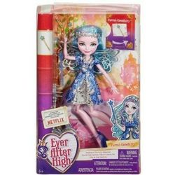 Mattel Lalka Ever After High Farrah Goodfairy Royalsi DHF93