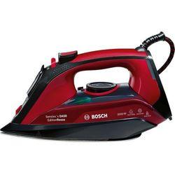 Bosch TDA503001