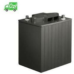 Akumulator do KM 70/30 C Bp Pack, Karcher ✔SKLEP SPECJALISTYCZNY ✔KARTA 0ZŁ ✔POBRANIE 0ZŁ ✔ZWROT 30DNI ✔RATY 0% ✔GWARANCJA D2D ✔LEASING ✔WEJDŹ I KUP NAJTANIEJ