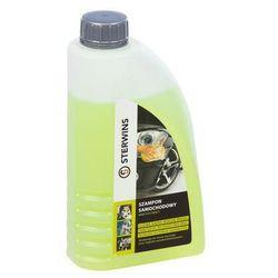 Szampon samochodowy STERWINS 1 l do myjek ciśnieniowych