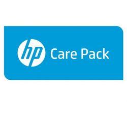 Rozszerzenie gwarancji HP do 3 lat On Site + KYD [UL657E]