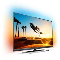 Telewizory LED, TV LED Philips 55PUS7502