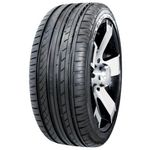 Opony zimowe, Bridgestone Blizzak LM-80 Evo 245/70 R16 107 T
