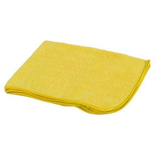 Pozostałe kosmetyki samochodowe, Temachem ręcznik z mikrowłókna 60x80cm