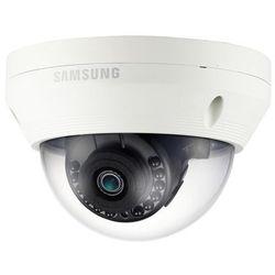 SCV-6023RA Kamera AHD 1080p IK10 kopułowa wandaloodporna 4mm SAMSUNG